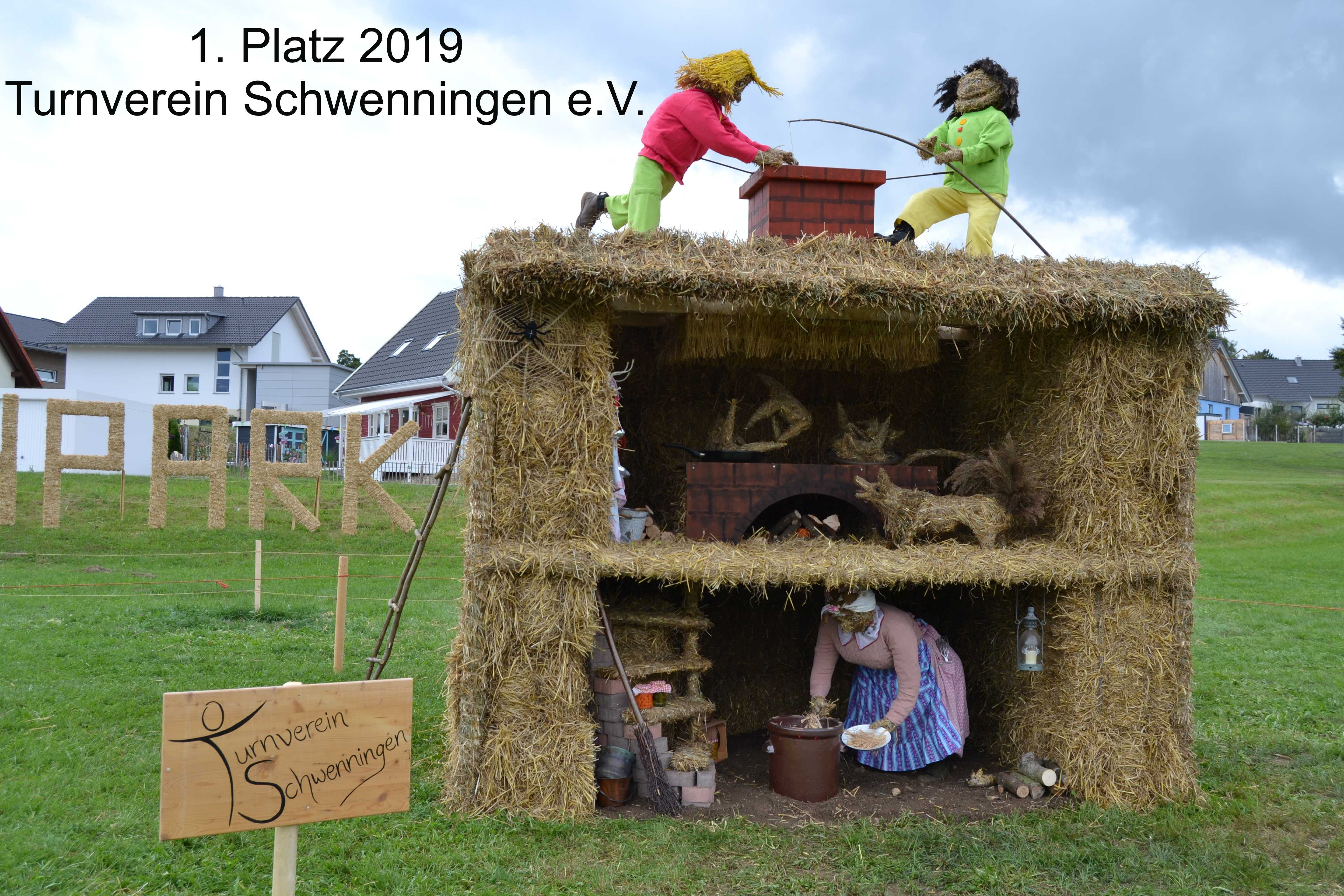 1_Platz_2019_TV_Schwenningen.jpg
