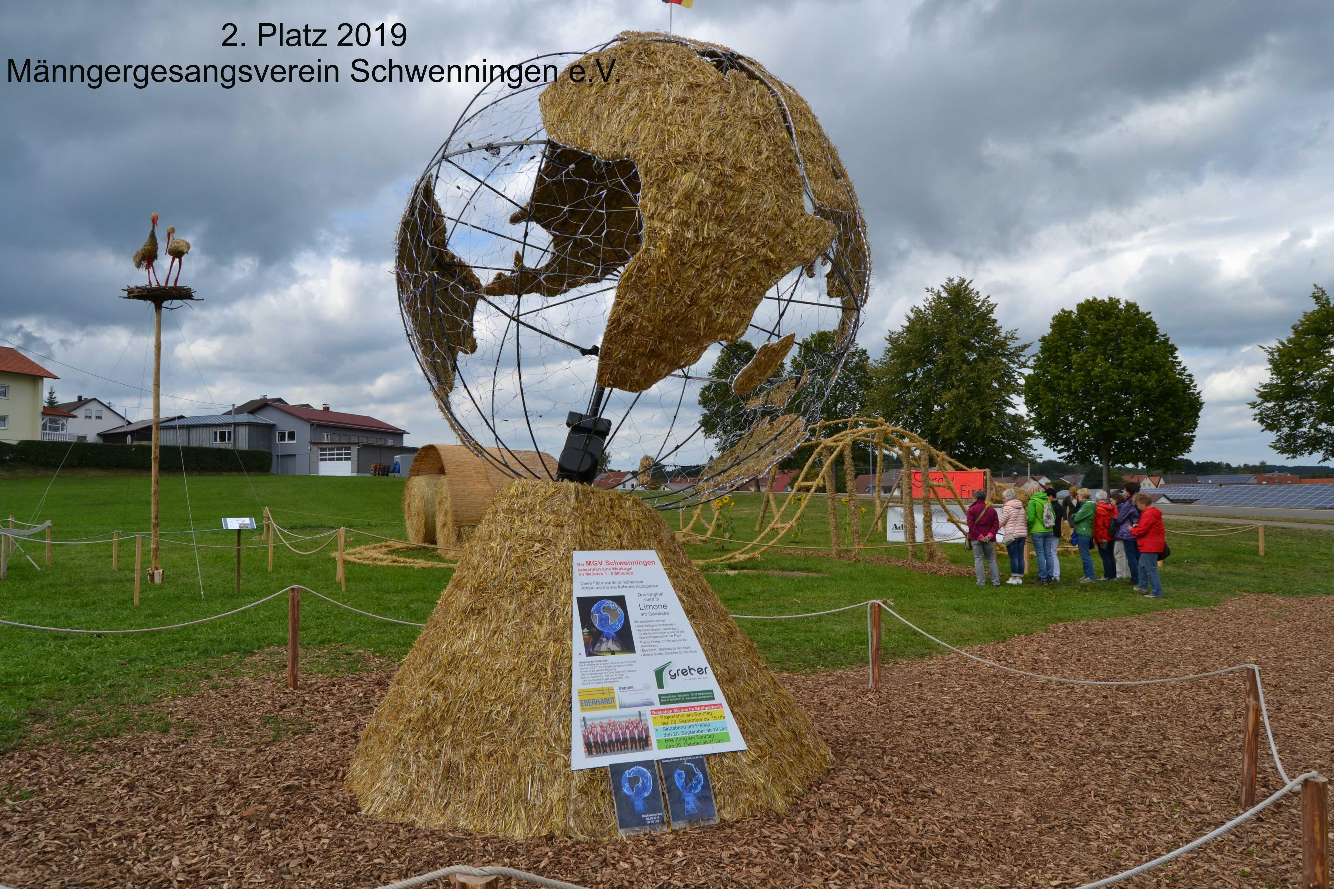 2_Platz_2019_MGV_Schwenningen.jpg