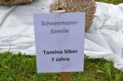 Schneemannfamilie.JPG