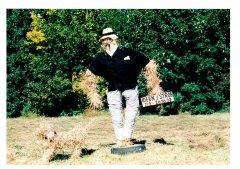 Strohpark_1997_004.jpg