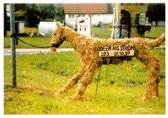 Strohpark_1997_005.jpg