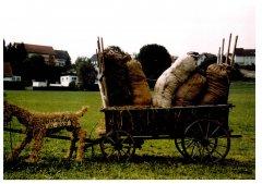 Strohpark_1997_007.jpg