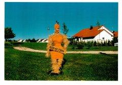 Strohpark_1997_009.jpg