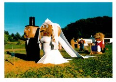Strohpark_1997_010.jpg