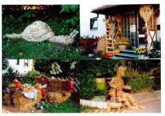 Strohpark_1998_003.jpg