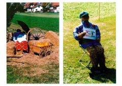 Strohpark_1998_004.jpg