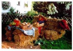 Strohpark_1998_005.jpg