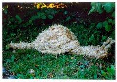 Strohpark_1998_006.jpg