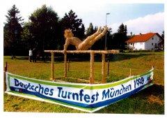 Strohpark_1998_007.jpg