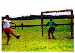 Strohpark_1998_008.jpg