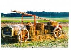Strohpark_1999_001.jpg