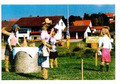 Strohpark_1999_005.jpg