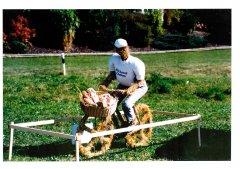 Strohpark_1999_006.jpg