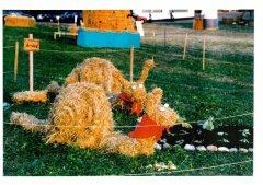 Strohpark_1999_007.jpg