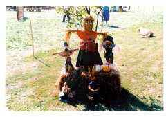 Strohpark_1999_008.jpg