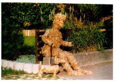 Strohpark_1999_009.jpg