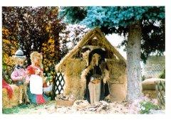 Strohpark_1999_010.jpg