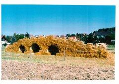 Strohpark_1999_011.jpg