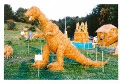Strohpark_1999_012.jpg