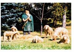 Strohpark_1999_013.jpg