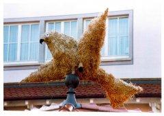 Strohpark_1999_014.jpg