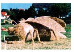 Strohpark_1999_017.jpg