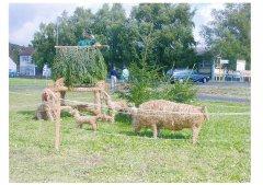 Strohpark_2001_005.jpg