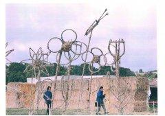 Strohpark_2001_006.jpg