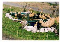 Strohpark_2002_001.jpg
