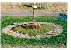 Strohpark_2002_005.jpg