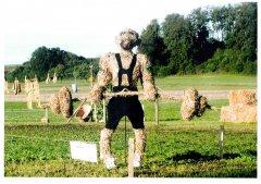 Strohpark_2002_018.jpg